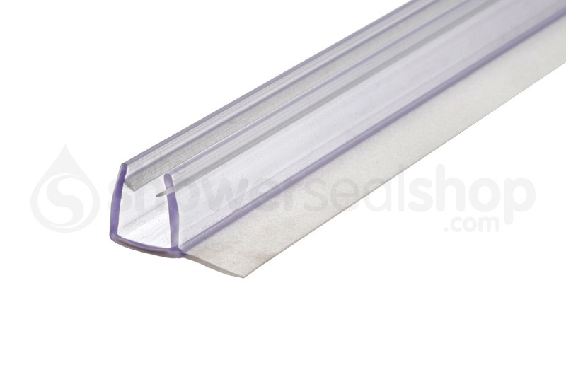 Mm Glass Shower Door Seals