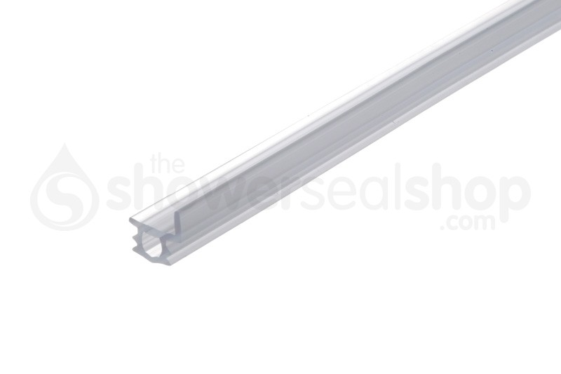 Large Plug Shower Seal