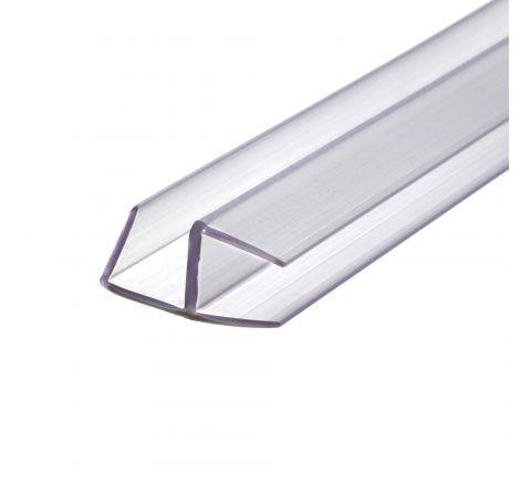 10mm Corner Joint Seal - (10CJS)