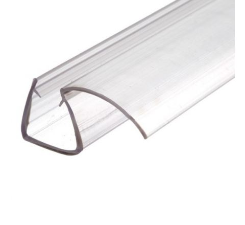 10mm Arch Bottom Drip Seal - (10ARDR)