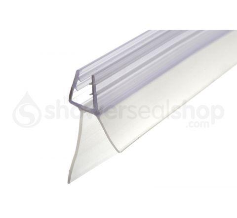 4-6mm Extra Large Gap Seal - (6LGCU 30)