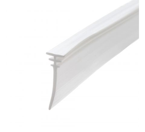 Multi Tee® Profile Seal - (AdaptableTee Sections) - (MT)