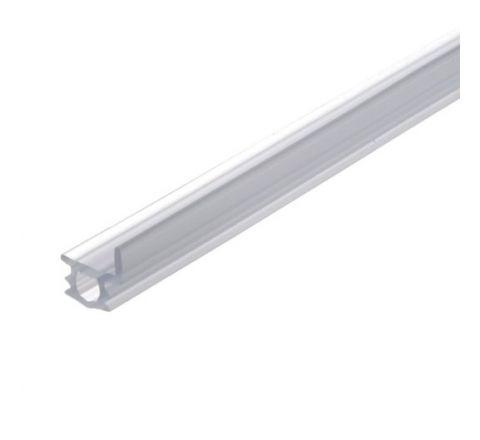 Plug Seal - (PLG)