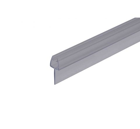 4-6mm Small Flexi Blade Seal - (6SFB)