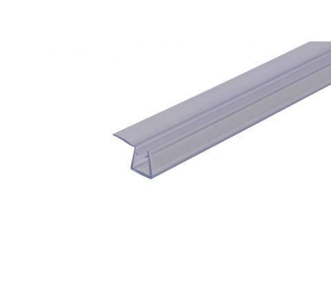 4-6mm Flush Fit Seal - (6FBD)