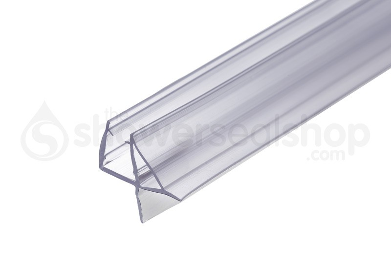 4 6mm Shower Door Seal