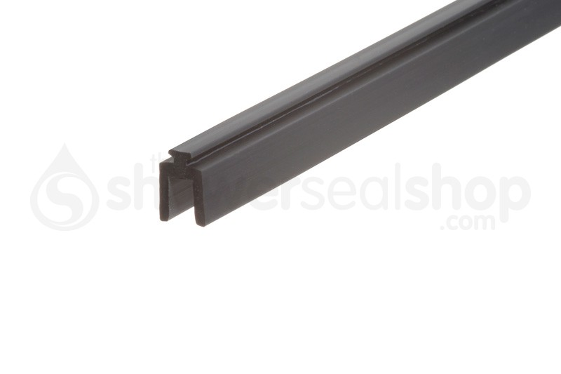 Tee Square Shower Seal