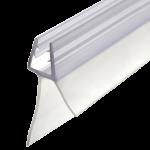 4-6mm Large Gap Seal - (6LGCU)