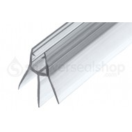 4-6mm TRIPLE FIN SEAL - (TF6)