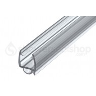8mm SMALL GAP SEAL - (SG8)