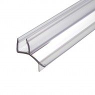 4-6mm Drip Ledge Seal - (6DL)