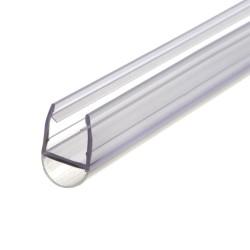 10mm Elite Seal - (10EL)