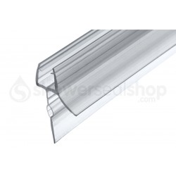 4-6mm BUBBLE BLADE SEAL - (BB6)