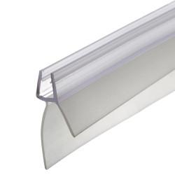 3mm Large Gap Seal - (3LG)