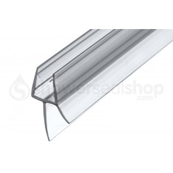 8mm MID BLADE SEAL - (MB8)