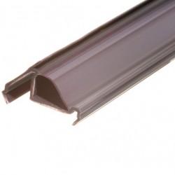 Showerlux Clip On Frame Seal - (SLUXB)