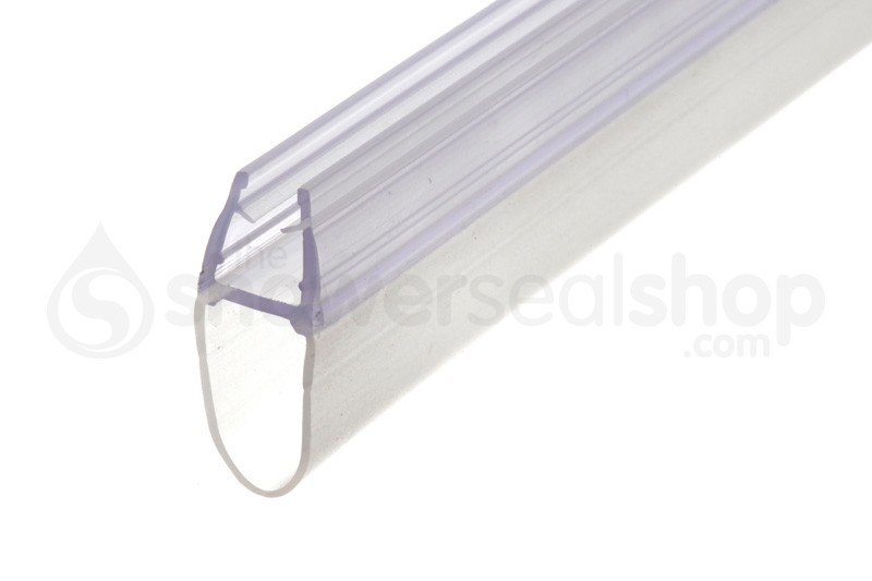 Popular Glass Rubber Seals-Buy Cheap Glass Rubber Seals
